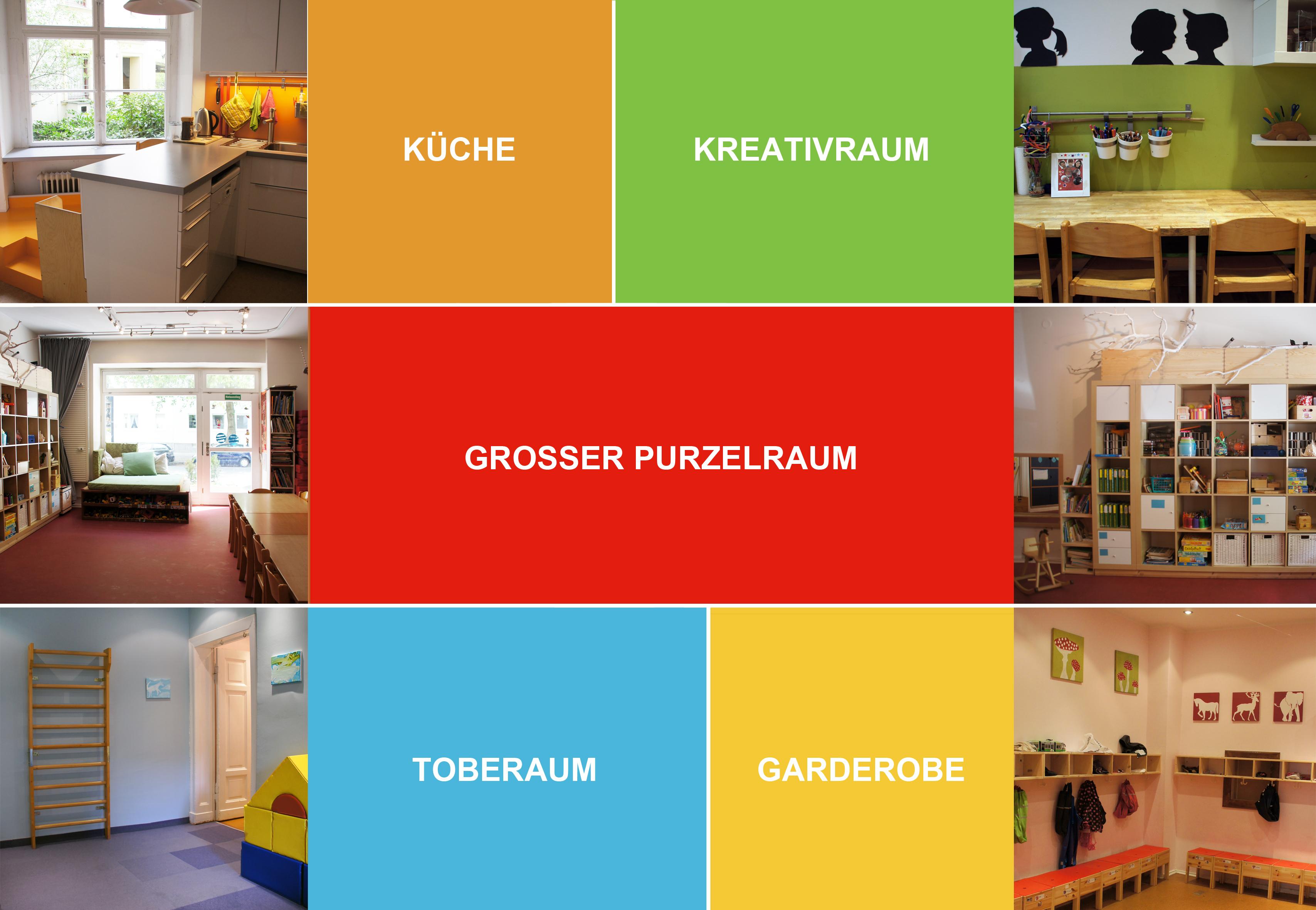 03_Kila-homepage-Räume_02