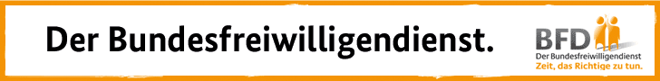 BFD_logo_728x90_statisch