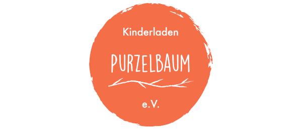 Kinderladen Purzelbaum